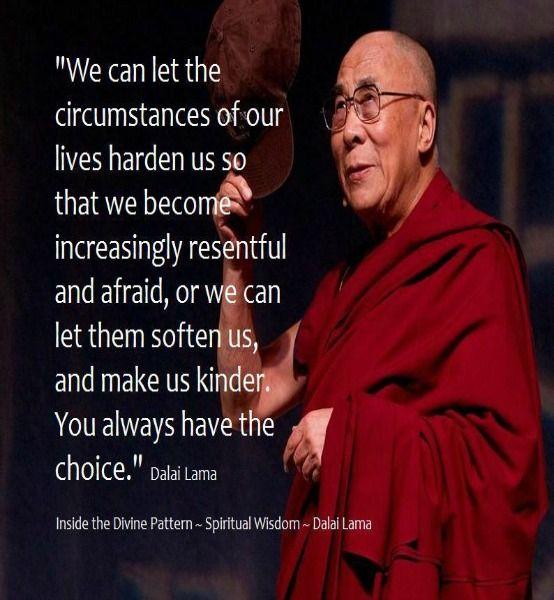 Dalai Lama Quotes On Life 06