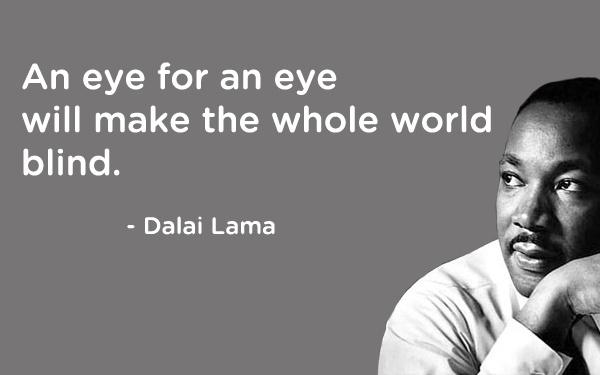 Dalai Lama Quotes On Life 11