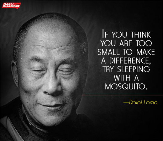 Dalai Lama Quotes On Life 12