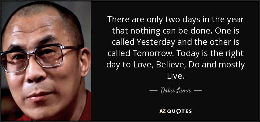 Dalai Lama Quotes On Life 14