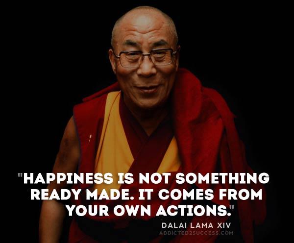Dalai Lama Quotes On Life 15