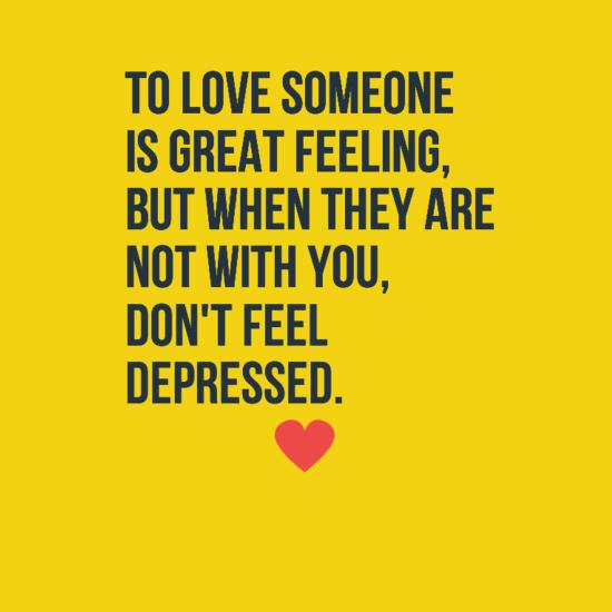 Depressing Love Quotes 03