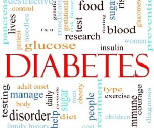 Diabetes Life Insurance Quotes 01