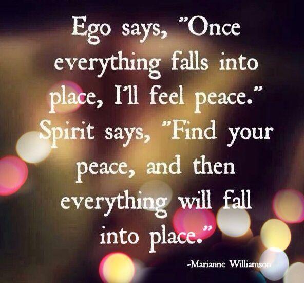 Divine Love Quotes 07