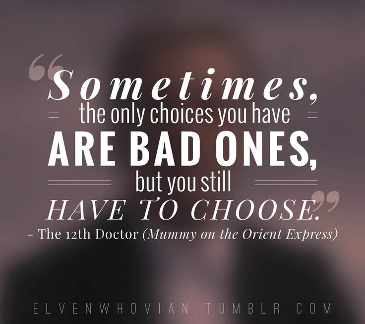 20 Doctor Who Quotes About Love Images Pics Quotesbae