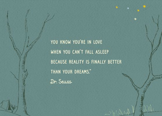 Dr Seuss Love Quote 07