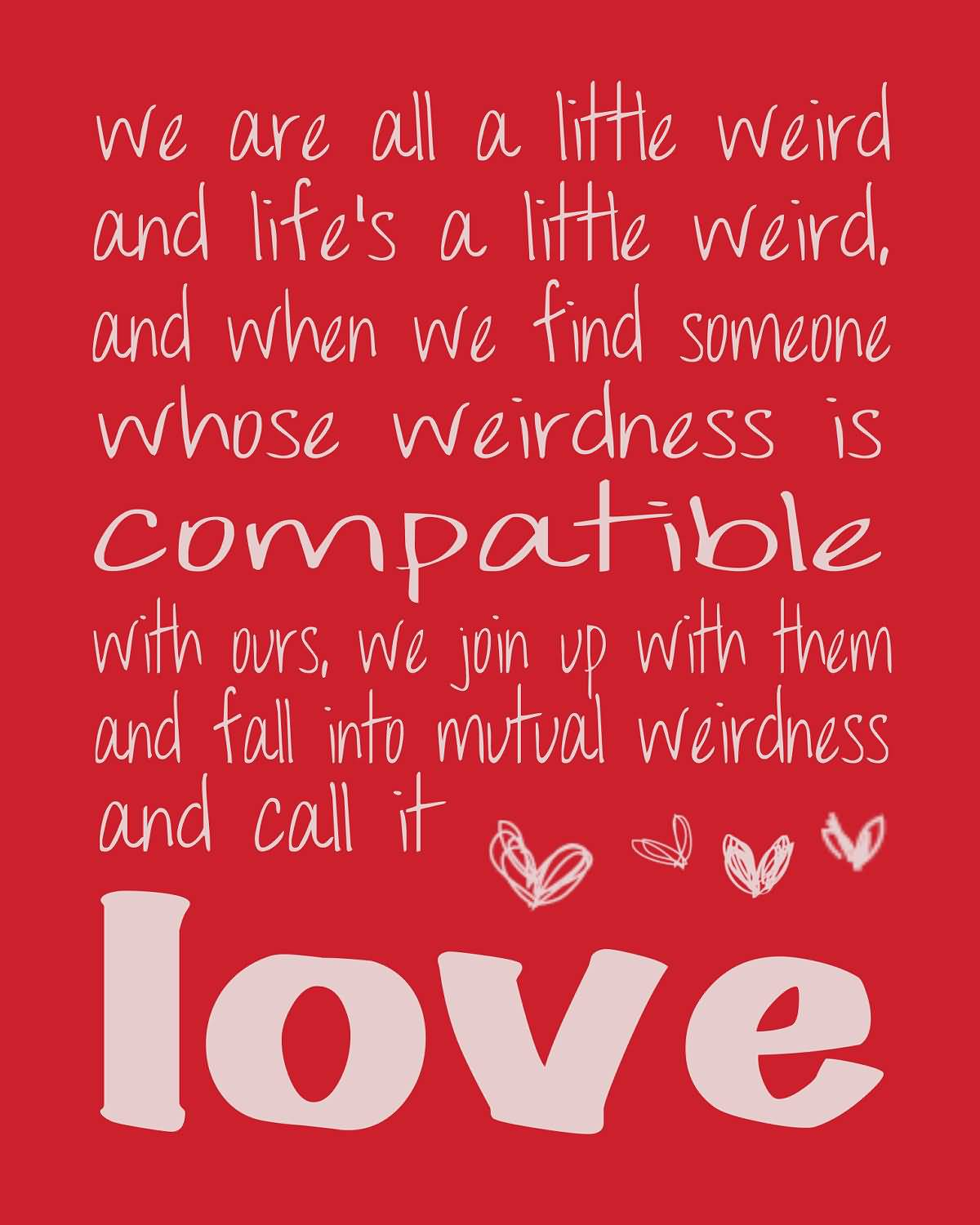 Dr Seuss Love Quote 10