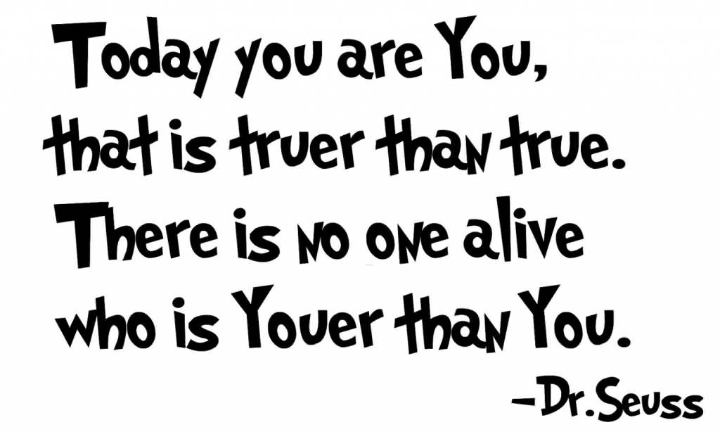 Dr Seuss Quote Love 05