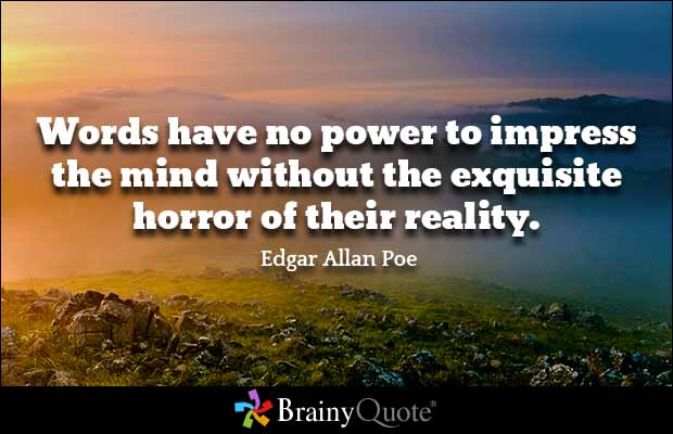 Edgar Allan Poe Life Quotes 03