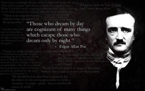 Edgar Allan Poe Life Quotes 04