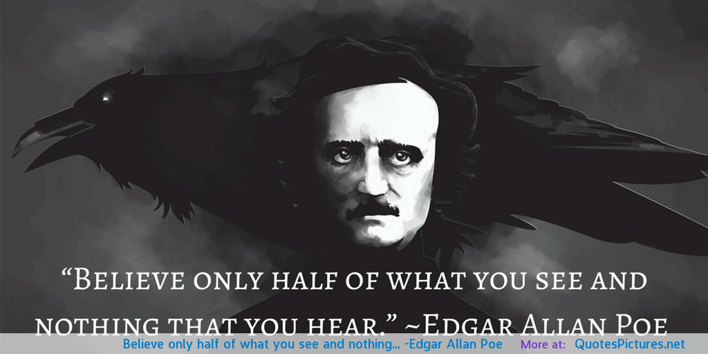 Edgar Allan Poe Life Quotes 06