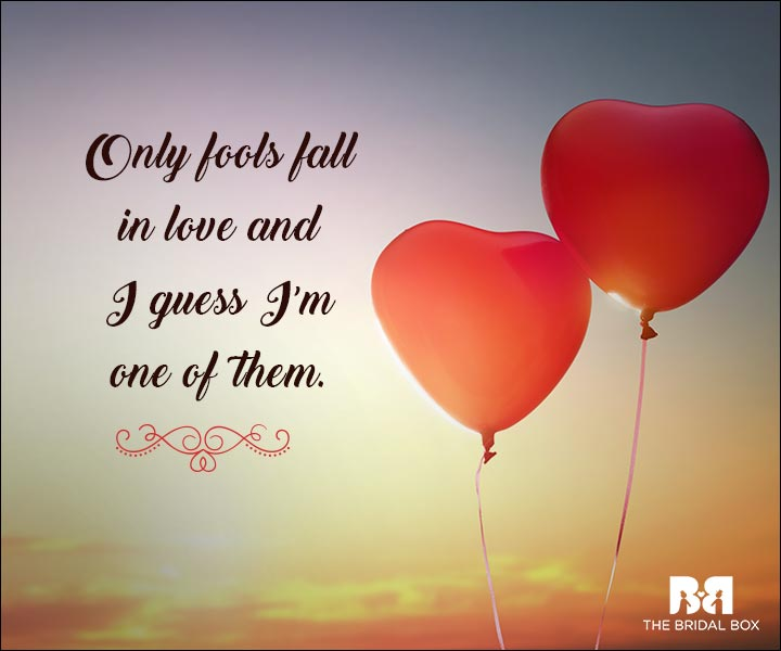 20 Emotional Love Quotes Sayings & Images | QuotesBae