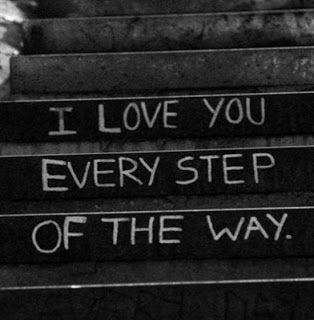 Encouraging Love Quotes 06