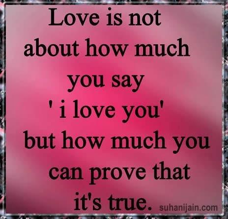 Encouraging Love Quotes 13