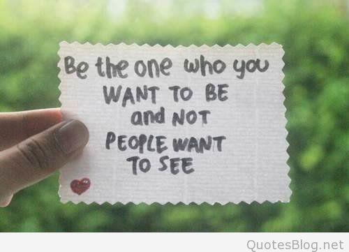 Encouraging Love Quotes 16