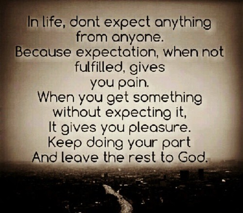 Encouraging Quotes For Life 08