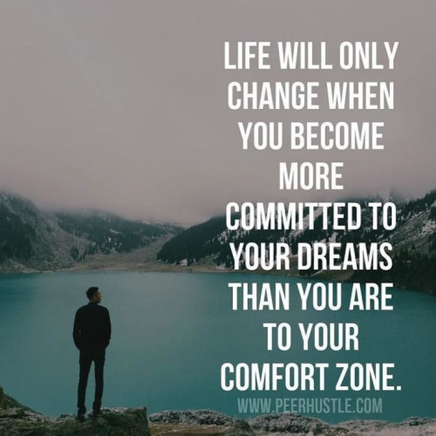 Encouraging Quotes For Life 19