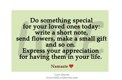 Expressing Love Quotes 60 QuotesBae Beauteous Expressing Love Quotes
