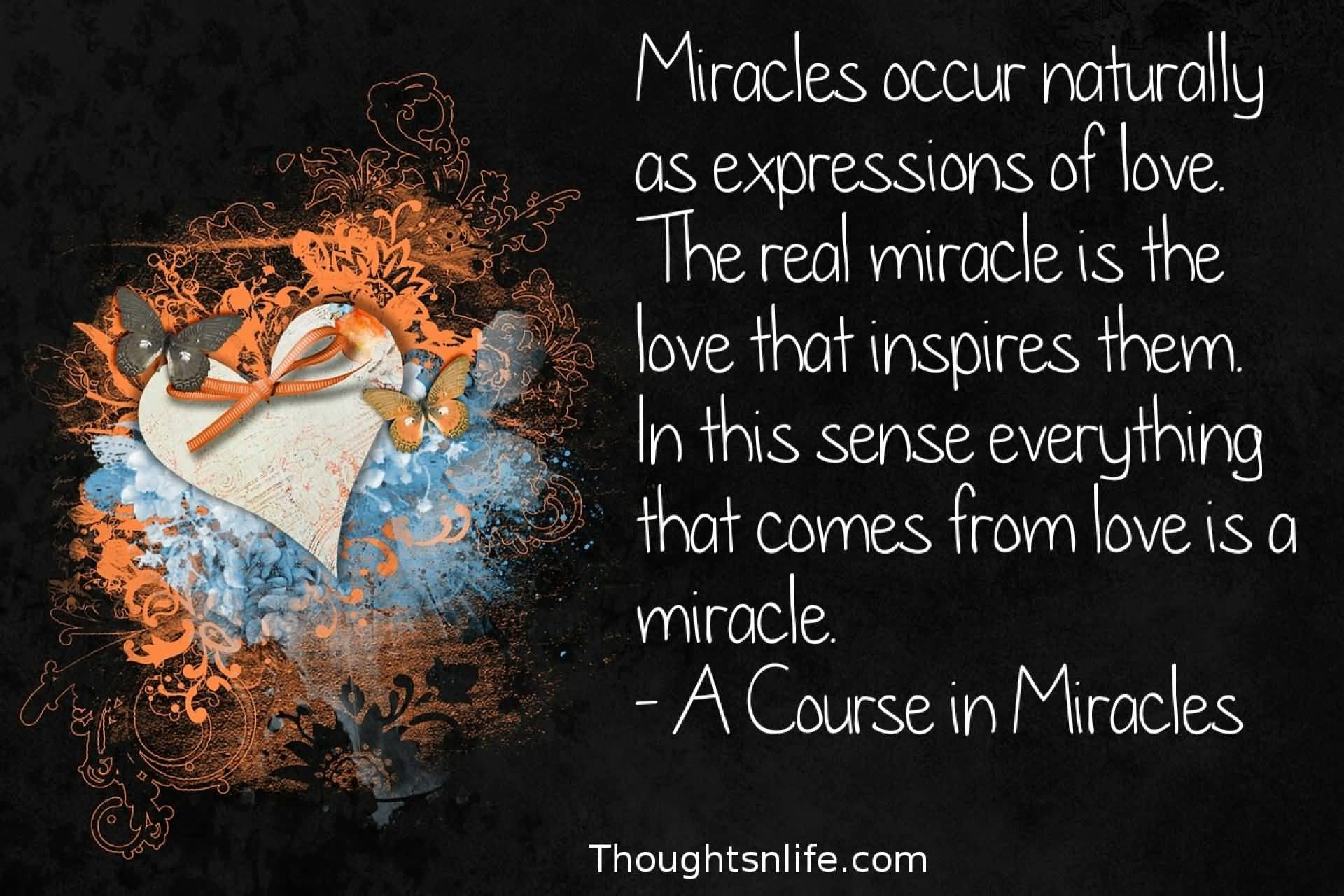 Expressions Of Love Quotes 01