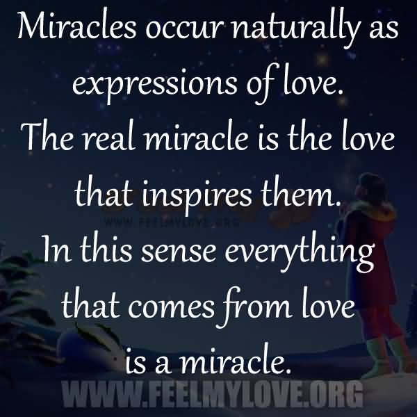 Expressions Of Love Quotes 03