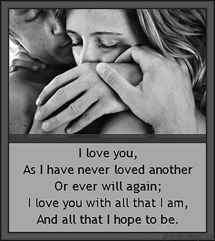 Expressions Of Love Quotes 08