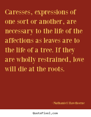 Expressions Of Love Quotes 09