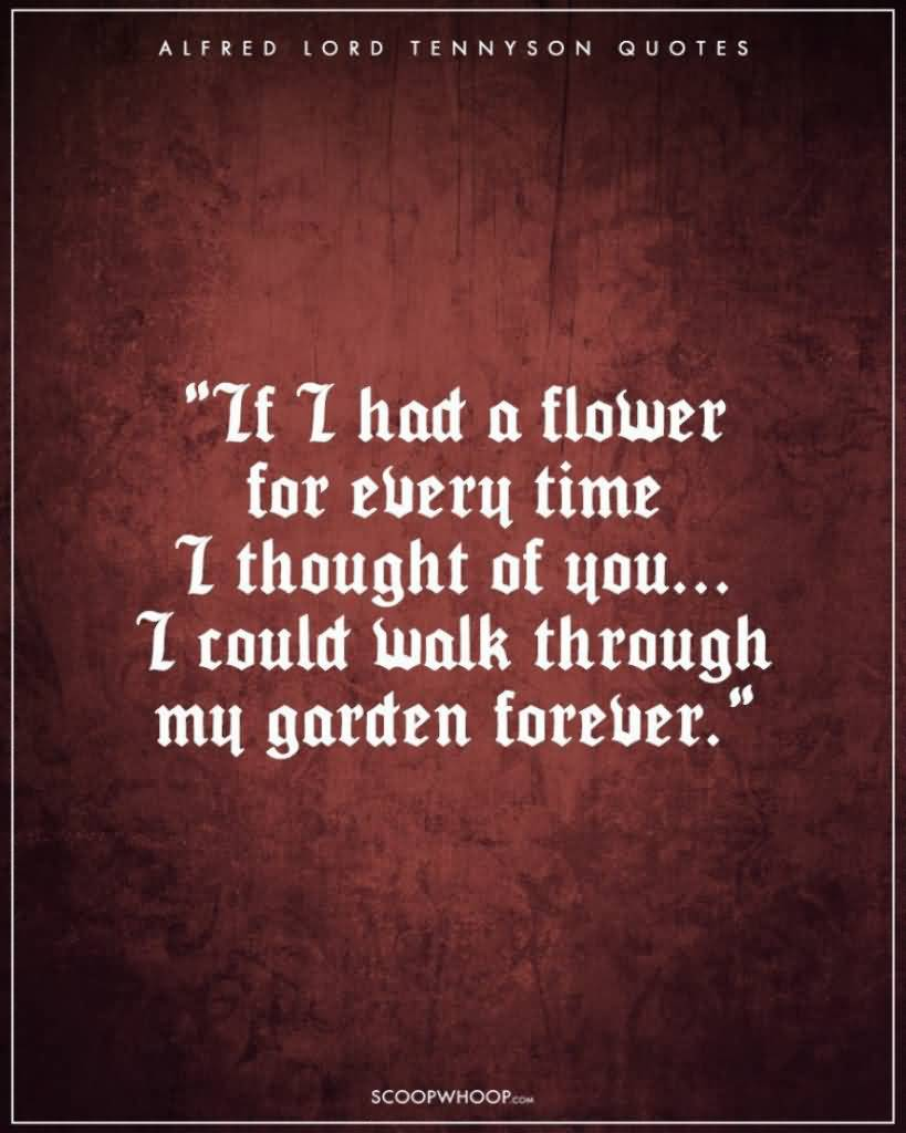 Expressions Of Love Quotes 10