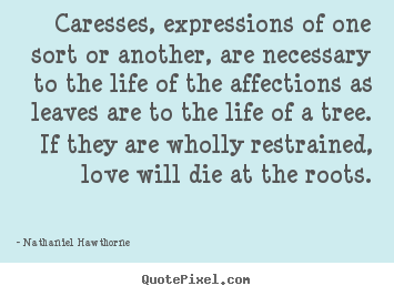 Expressions Of Love Quotes 16