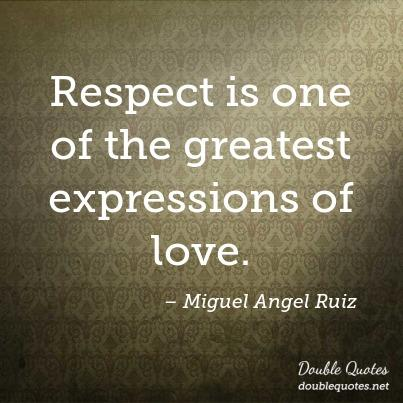Expressions Of Love Quotes 19