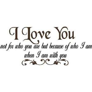 Expressions Of Love Quotes 20