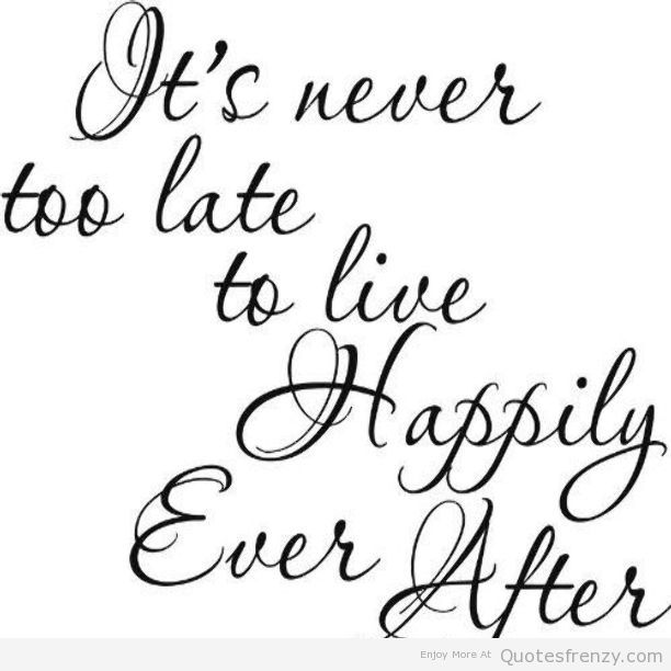 Fairytale Love Quotes 16 | QuotesBae