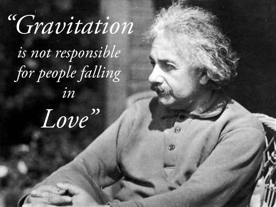 Famous People Love Quotes 14