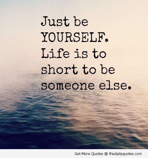 Famous Short Life Quotes 02