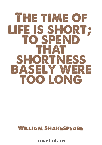 Famous Short Quotes About Life 60 QuotesBae Extraordinary Famous Short Quotes About Life