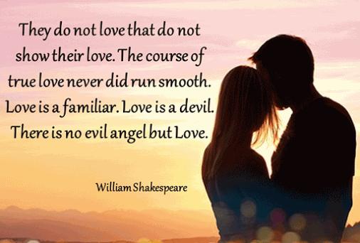Famous True Love Quotes 01 Quotesbae