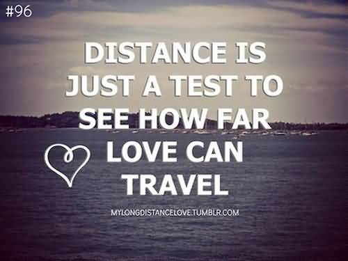 Far Away Love Quotes 60 QuotesBae Stunning Far Away Love Quotes