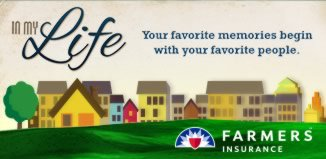 Farmers Life Insurance Quote 07
