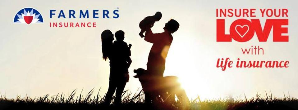 Farmers Life Insurance Quote 11