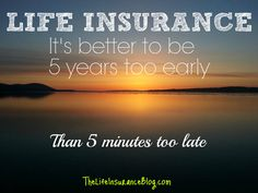 Farmers Life Insurance Quote 20