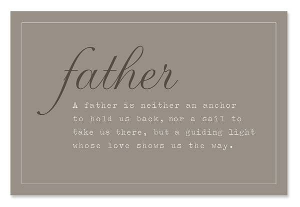 Father Son Love Quotes 02