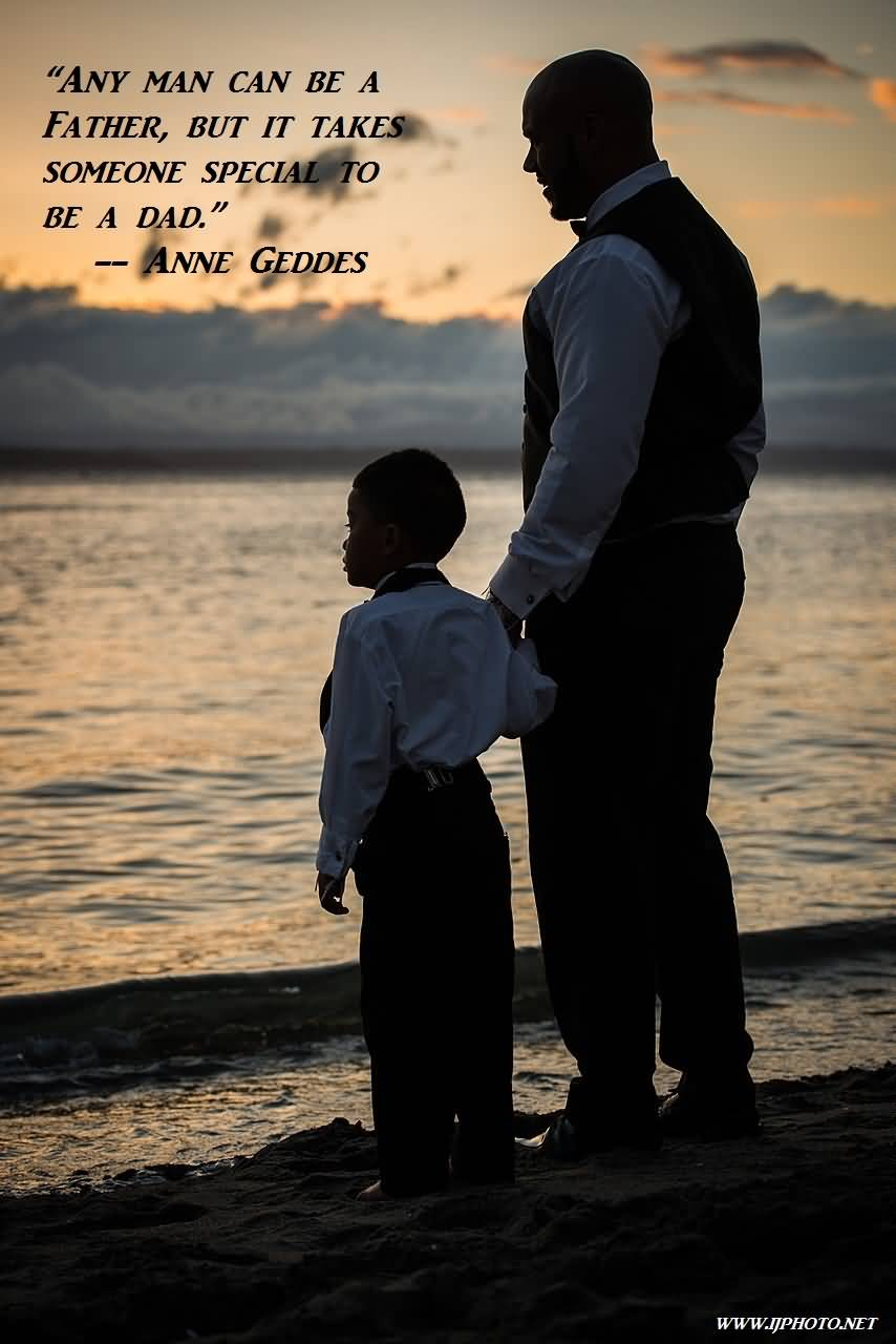 Father Son Love Quotes 03