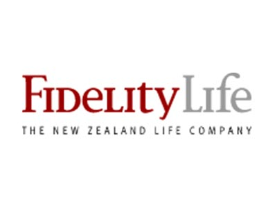 Fidelity Life Insurance Quotes 03