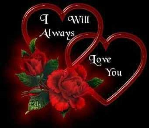 Flowers Love Quotes 02