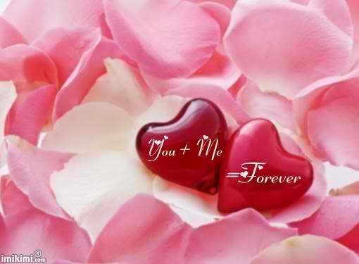 Flowers Love Quotes 12