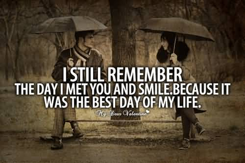Forever Love Quotes For Him 04