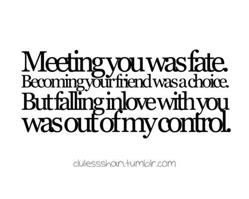 Found True Love Quotes 05 | QuotesBae