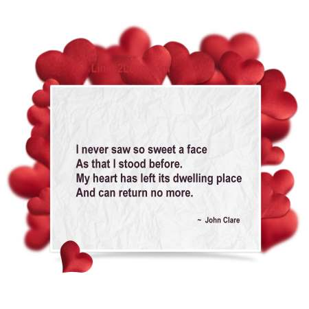 Free Love Poems And Quotes 06