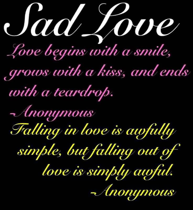 Free Love Poems And Quotes 60 QuotesBae Unique Free Love Poems And Quotes