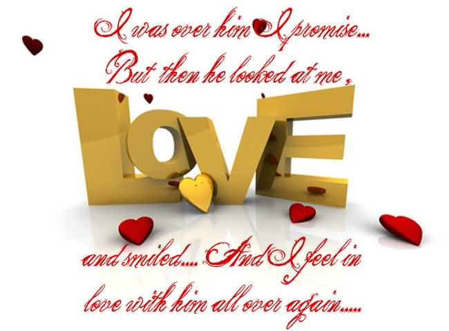 Free Love Quotes For Him With Pictures 17
