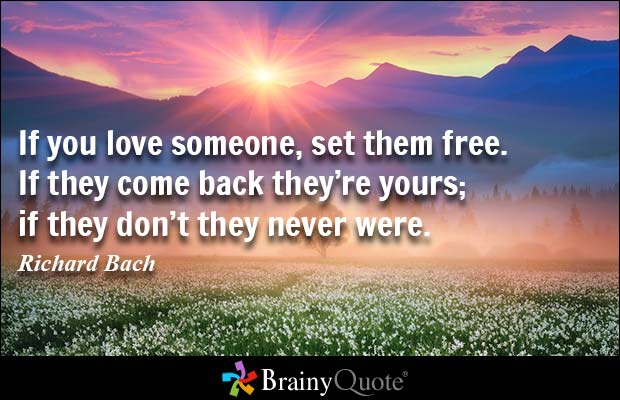 Free Love Quotes With Pictures 06
